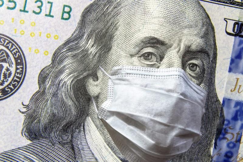 парични обезщетения по време на пандемия