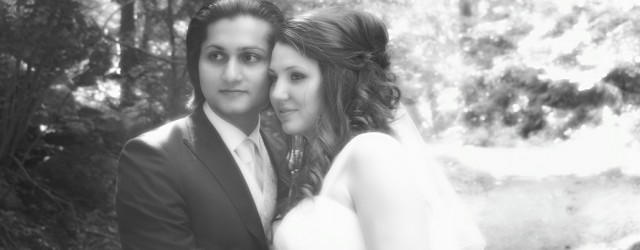 Годишнина от сватбата